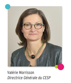 Valérie Morrisson