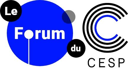 Forum du CESP