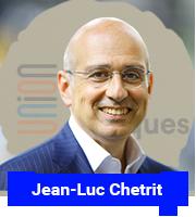 Jean-Luc Chetrit