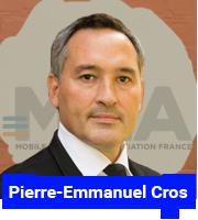 Pierre-Emmanuel Cros
