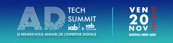 IAB AdTech Summit