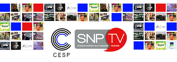 CESP SNPTV