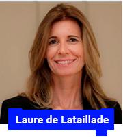 Laure de Lataillade