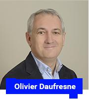 Olivier Daufresne