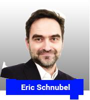 Eric Schnubel