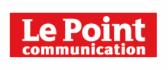 Le Point Communication