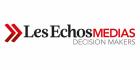 Les Echos Media