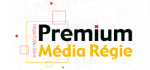 Premium media regie