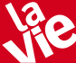 lavie-malesherbes publications