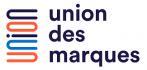 logo-union des marques